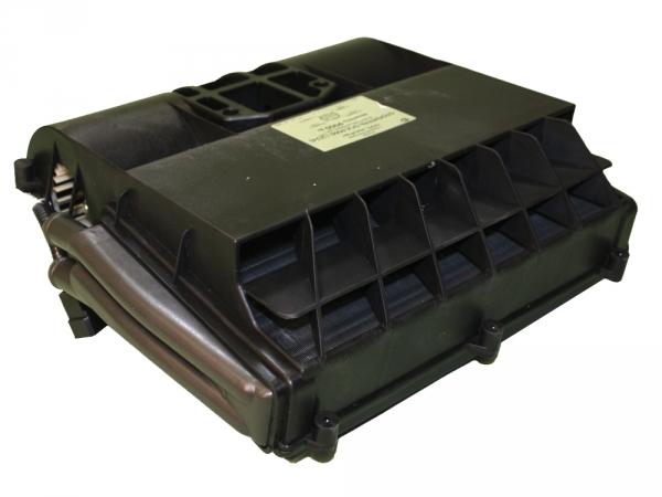 ОСА-9000 - размер 360х330х135, 9кВт цена 4500