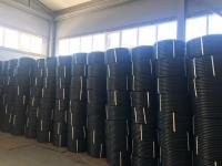 Продажа водонапорных и технических труб ПНД