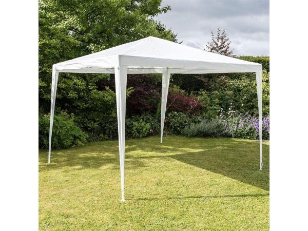 Продажа шатров, Изготовление шатров на заказ