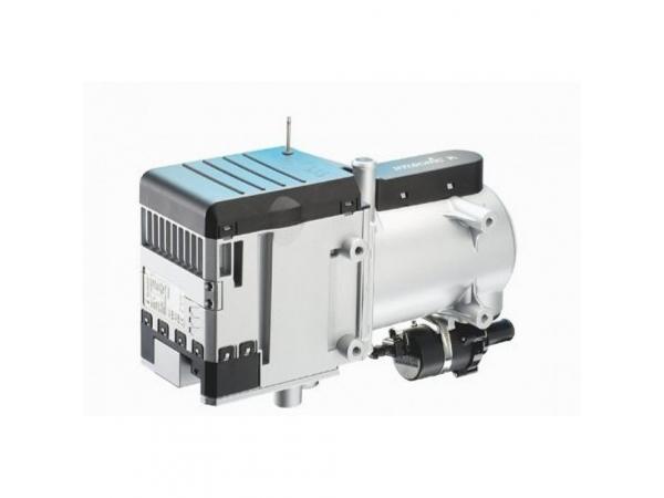 Hydronic MII D12 12кВт для коммерческих машин по цене 77400