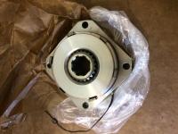 Тормозная электромагнитная муфта ЭТМ146