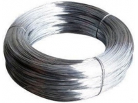 Нихромовая проволока 0,05 - 5,5 мм Х20Н80, Х15Н60, Х15Н80