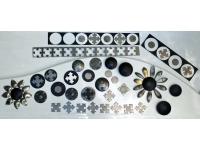 Штамповка на заказ Др услуги по металлообработке