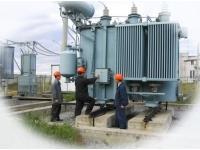 Электромонтажные работы на предприятиях