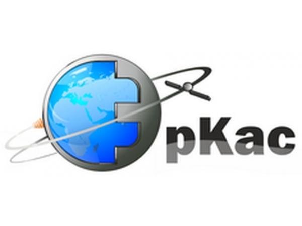 ГЛОНАСС/GPS контроль и мониторинг транспорта