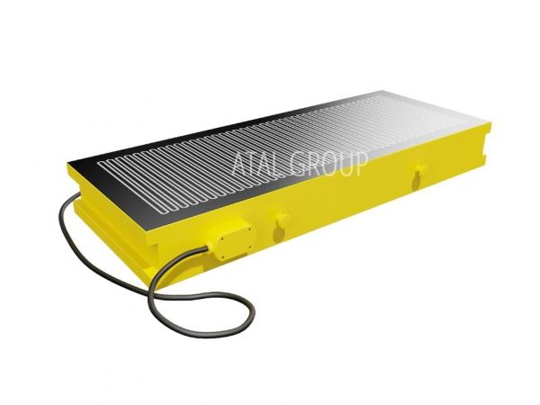 Плита электромагнитная 7208-0064 (320*800)