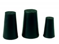Резиновые конусные пробки ТУ 38.1051835-88