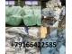 Отходы ПВД, стрейч, термоусадка. Обрезки, отходы производств