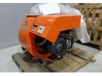 Моноблочная промышленная комбинированная горелка Energy, IBSM 700 MG.