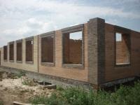 Определение объёмов и стоимости фактически выполненных строительных