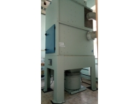 Устройство для удаления пыли HERZOG С10-3К3