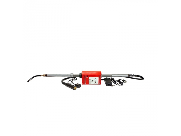 Мобильный наплавочный комплекс Сармат НК 750