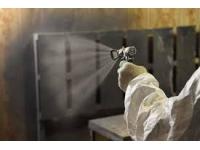 Антикоррозийная обработка металла