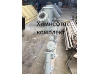 Фильтр сетчатый по ТУ 3742-001-98325188-2010