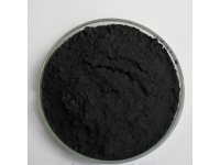 Борид никеля ТУ 6-09-03-500-84
