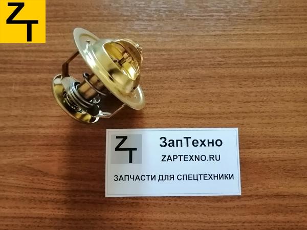 600-421-6310 Термостат Komatsu 6D125E, 6D108E