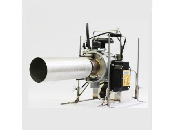 Термикс-15Д-12/24, 15кВт по цене 16000