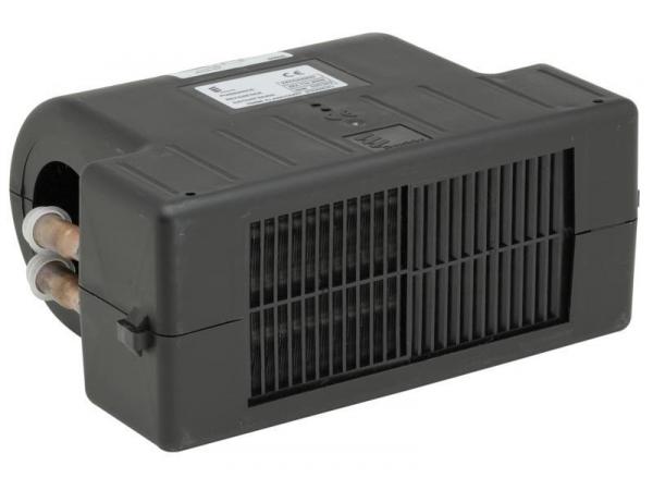Xeros 4000 размер 260 х 200 х 115, 4кВт по цене 5500
