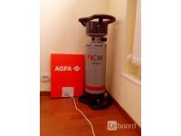 Куплю продам рентген пленку Kodak Agfa . радиографическую пленку