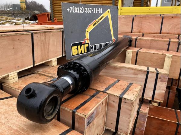 Цилиндр ковшевой для экскаватора Caterpillar 325D/329D