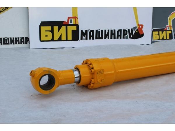 Цилиндр ковшевой для гусеничного экскаватора Hyundai R300LC-9