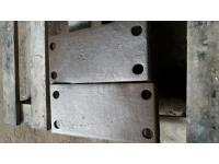Подкладка СК65 восстановленная по цене от 85000 руб