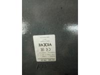 Кран шаровый VEXVE 500/25 89193004196, Сергей Фёдорович