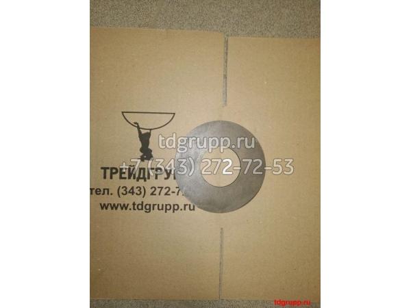 4192979 Шайба упорная Hitachi EX270-5