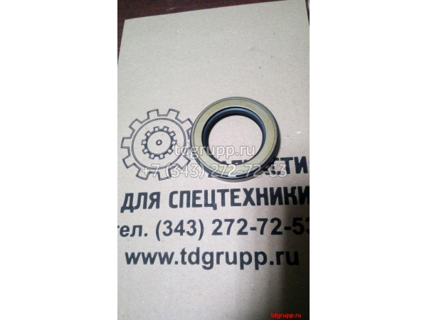 XKAY-00444 Сальник гидромотора Hyundai R180LC-9S