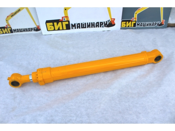 Цилиндр рукояти для гусеничного экскаватора Komatsu PC220-7