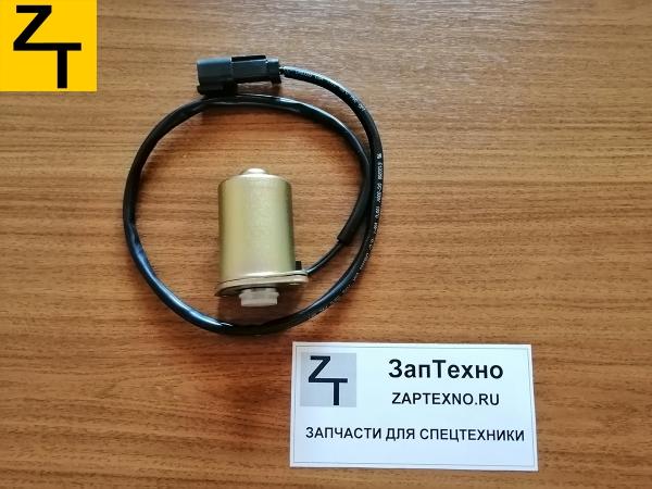 20Y-60-32121 Электромагнитный клапан Komatsu