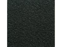 Эгида декоративно отделочный материал - черный