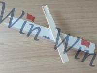 Станок для производства кабельных лотков