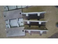 Подкладка СК50 восстановленная по цене от 90000 руб
