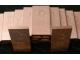 Медь электронной чистоты min 99,995 Electronic grade copper min 99,995