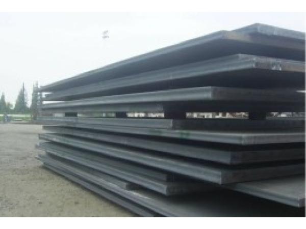 пулестойкая, износостойкая сталь 45Х2НМФБА ст.96