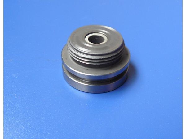 Клапан нагнетательный Д50.27.102-2 Ремонт, продажа, новые, в наличии