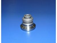 Клапан нагнетательный Д100.27.103сб
