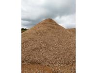 Песок ПГС гравий напрямую от производителя
