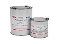 Клей Loctite Ablestik (ECCOBOND® 60 L)