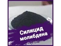 Силицид молибдена ТУ 6-09-03-395-74