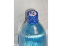 Термоусадочные колпачки для стеклянных и ПЭТ бутылей