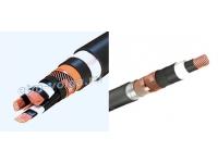 Продаем кабель с СПЭ изоляцией  10 кВ