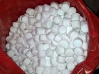 Соль таблетка Руссоль