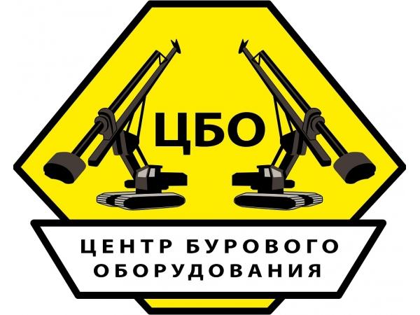 Автобуровая XCMG XRL100 2020 год выпуска