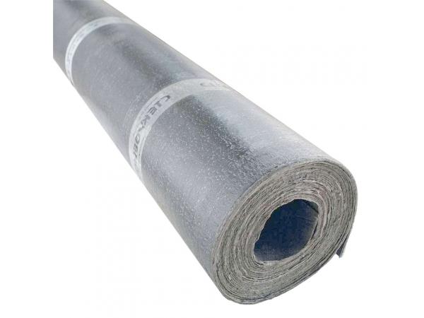 Бумага гидроизоляционная, гидроупаковочная, упаковочная.