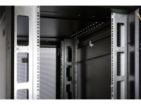 Производство серверных и телекоммуникационных шкафов
