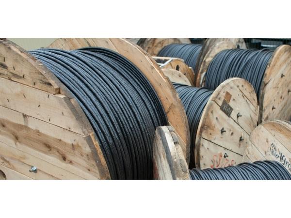 На постоянной основе приобретаем кабельно-проводниковую продукцию
