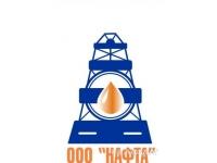 Прямогонная нафта (бензин)