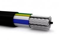 Kуплю кабель/провод по максимальным ценам